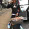 Image 1: Rich The Kid