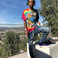 Image 2: Rich The Kid