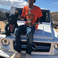 Image 9: Rich The Kid