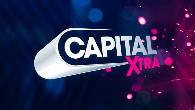 Capital XTRA | The UK's Biggest Hip Hop Station