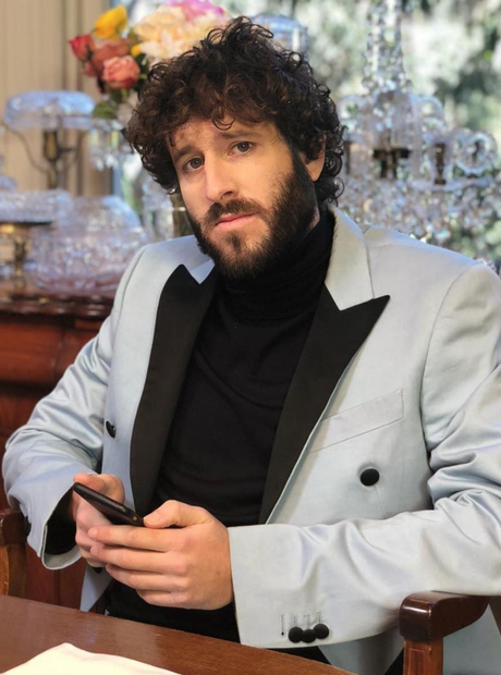 Lil Dicky Facts 16 Things You Need To Know About The Freaky Friday