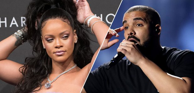 Is rihanna still dating drake 2019