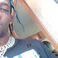 Image 1: Travis Scott Face Tattoo