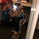 Image 5: Trippie Redd Instagram