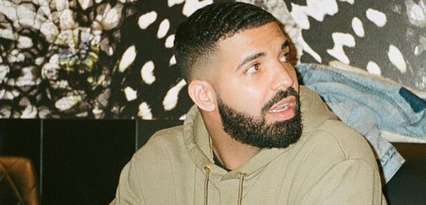 11 Drake Nice For What Lyrics For When You Need The Perfect