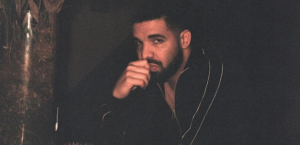 20 Of The Best Drake Songs - Capital XTRA