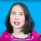 Image 9: Lil Tay