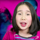 Image 6: Lil Tay