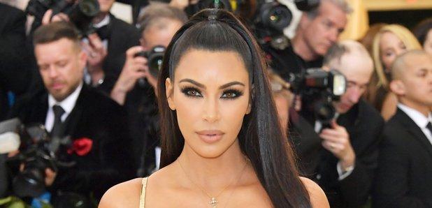 83f50d0452a What Is Kim Kardashian s Net Worth In 2018  - Capital XTRA