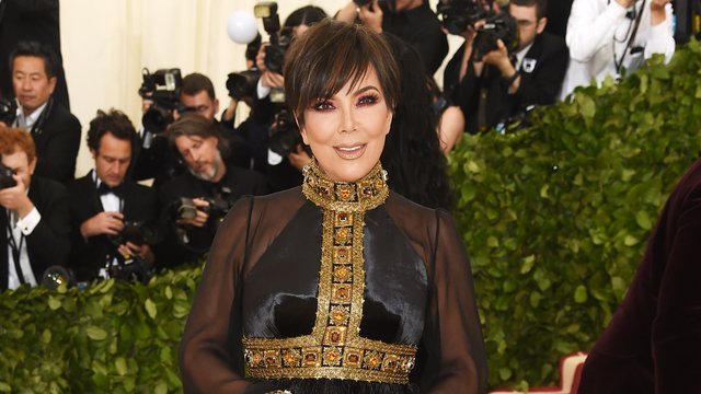 what is kris jenner 39 s net worth in 2018 capital xtra. Black Bedroom Furniture Sets. Home Design Ideas