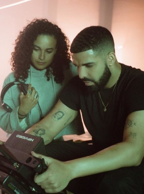 11 songs that you wont believe were written in less than a day drake nice for what malvernweather Choice Image