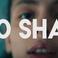 Image 4: 070 Shake
