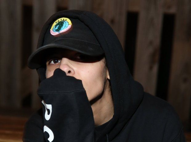 14 Things You Need To Know About 070 Shake, The Breakout