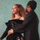 Image 5: Beyonce & JAY-Z