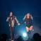 Image 4: Beyonce & JAY-Z