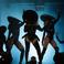 Image 9: Beyonce & JAY-Z