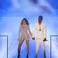 Image 1: Beyonce JAY-Z