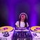 Image 5: DJ Livia