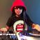 Image 10: DJ Livia