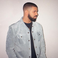 Image 8: Drake
