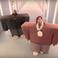 Image 1: Lil Pump Kanye West
