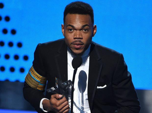 7d1dca48a7914 20 Things You (Probably) Didn t Know About Chance The Rapper - Capital XTRA