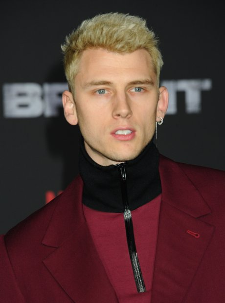 11 facts you need to know about rap devil rapper machine gun kelly