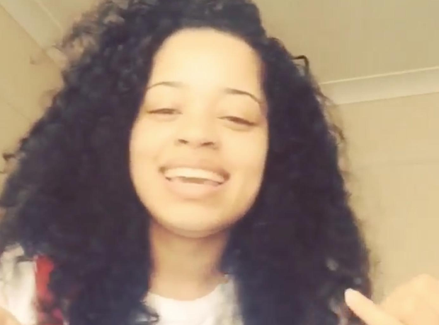 12 Facts You Need To Know About 'Boo'd Up' Singer Ella Mai - Capital