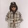 Image 3: Hip-Hop Halloween 2018 Tyga