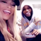 Image 1: Stefflon Don and Tory Lanez