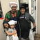 Image 5: Nick Cannon on Thanksgiving 2018