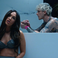 Image 1: Machine Gun Kelly dating Megan Fox