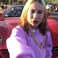 Image 1: Lil Tay
