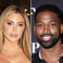 Image 2: Did Larsa Pippen date Tristan Thompson?