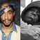 Image 1: Tupac and Biggie's friendship