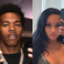 Image 3: Is Lil Baby dating Gunna's ex Heather Rose?