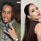 Image 7: Is AJ Tracey dating Yungpeppermint?